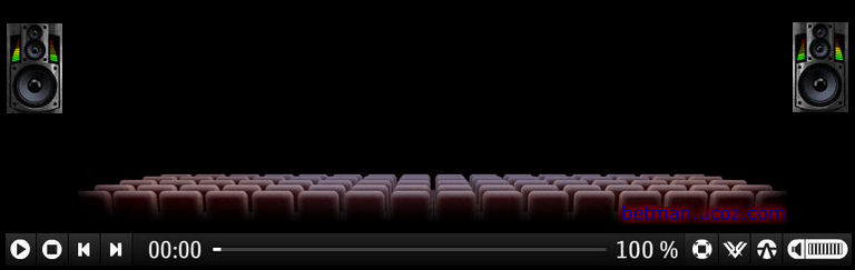 миникинозал, фильмы, онлайн, кино, kino, films, online